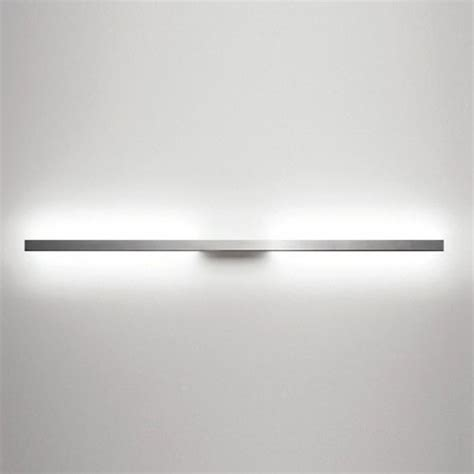 Applique Bagno Moderne by Sikrea Led Applique Da Parete