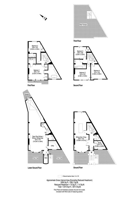 st lawrence homes floor plans 100 st lawrence homes floor plans four different