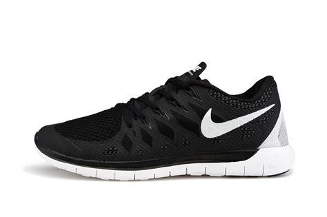 Nike Free Run 5 nike free run 5 0 new