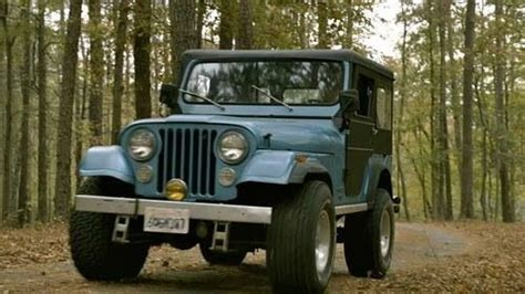 Jeeps Plus Stiles Jeep My Does All The Grocery Shopping
