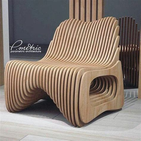 cnc furniture images  pinterest furniture