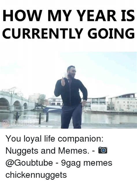 Best 9gag Memes - 25 best memes about 9gag memes 9gag memes