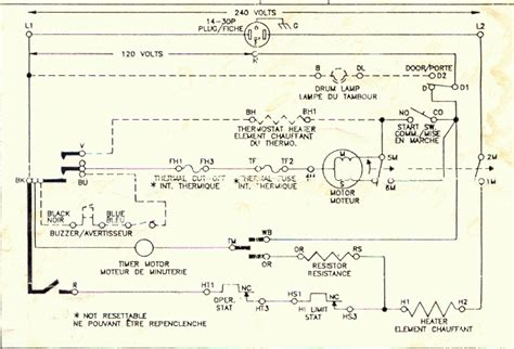 sle wiring diagrams appliance aid with regard to