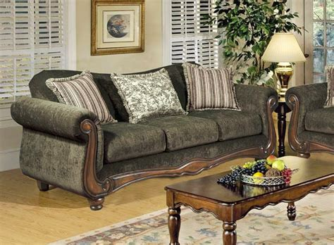 serta living room furniture serta living room furniture modern house