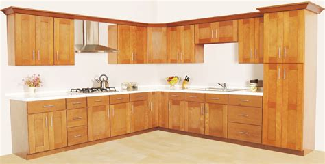 cherry mahogany kitchen cabinets dark cherry kitchen cabinets shaker mahogany kitchen