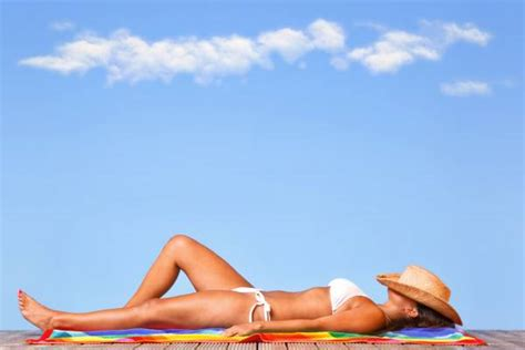 do tanning beds give you vitamin d what s best for vitamin d sunshine tanning bed or