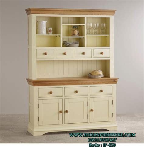 Lemari Dapur Jepara harga lemari dapur minimalis model lemari dapur kayu ikhsan furniture jepara