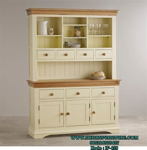 Lemari Kayu Dapur harga lemari dapur minimalis model lemari dapur kayu