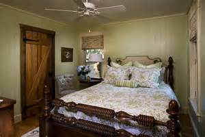 Small Rustic Bedroom Ideas - incredible mad river glen decorating ideas images in bedroom rustic design ideas