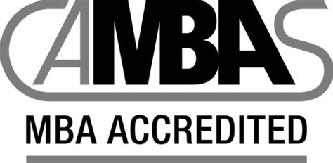 Mba Accreditation Usa by Unyp Mba Programs Of New York In Prague