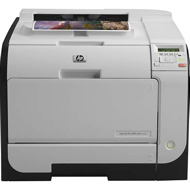 hp laserjet pro 400 color m451nw hp laserjet pro 400 m451nw a4 colour laser printer ce956a