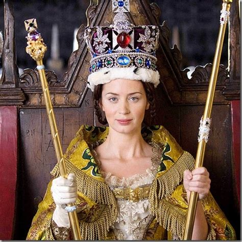 queen victoria film 2010 17 best images about outfits in movies 2 on pinterest