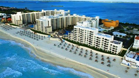the royal sands spa all inclusive canc 250 n quintana roo