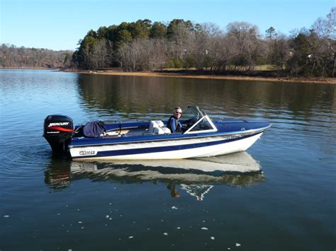 boats for sale western ny classic 16 foot orlando clipper runabout detail classifieds