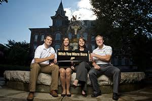 Purdue Mba Placement by Mba Programs Purdue Krannert
