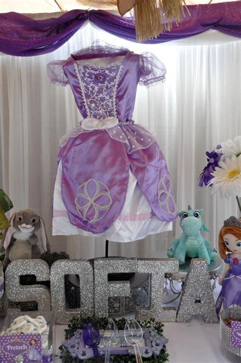 sophia   birthday party birthday party ideas