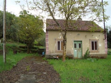 Traditional Cottages For Sale by Traditional 2 Bed Cottage For Sale In Central