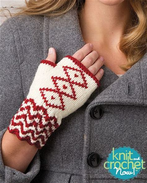 knit and crochet now season 4 1000 images about season 5 free knitting patterns knit