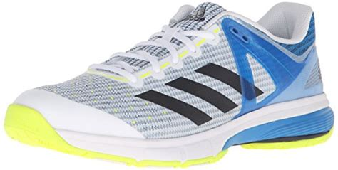 top 5 best squash shoes adidas for sale 2017 best gift