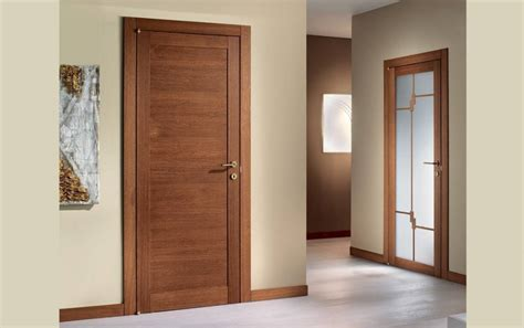 bedroom door security bar solid interior security doors home improvement ideas