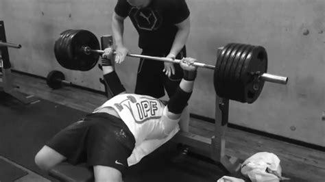 rene cbell bench press rene cbell bench press 28 images full download neutral