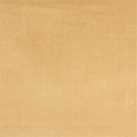 Gold Velvet Upholstery Fabric by Gold Corduroy Striped Velvet Upholstery Fabric By The Yard