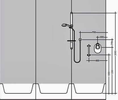 montage bidet http www bosy de installationsma dfe sanitaer
