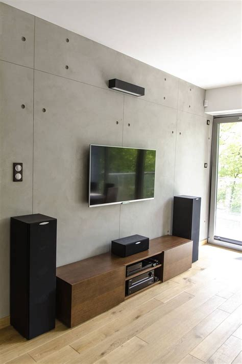 wall room 1000 ideas about tv wall design on tv walls wall design and television wall mounts