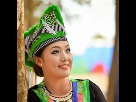 hmong song hmong new song 2018 suab cua lauj txiv neej siab kh