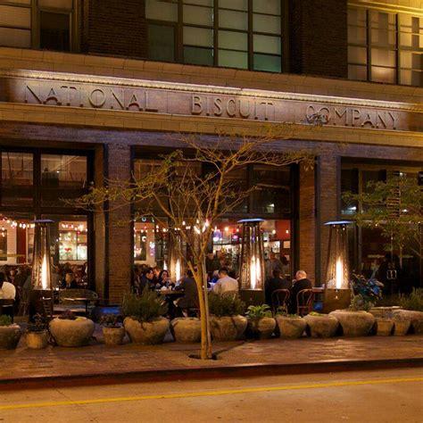 credit restaurants best restaurants in downtown la 171 cbs los angeles