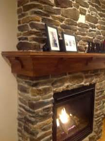 Bookcases On Wheels Hand Crafted Maple Mantel Craftsman Style By Custom