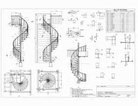 Outdoor spiral staircase dimensions www galleryhip com the hippest