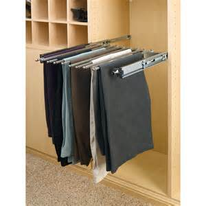 shop rev a shelf pull out rack at lowes