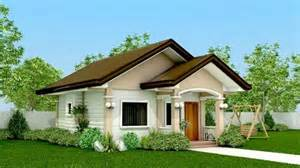 House Design Ideas For 100 Square Meter Lot by In Photos Ofw Built His P500k Dream House A Small And