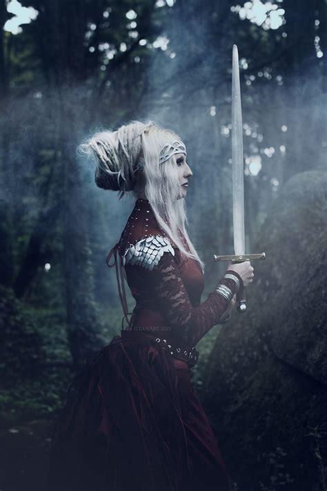 steunk fantasy art fashion model ang 233 lica elfic outfit elfic wear photo edition mua ele 225 n art fashion pagan elf