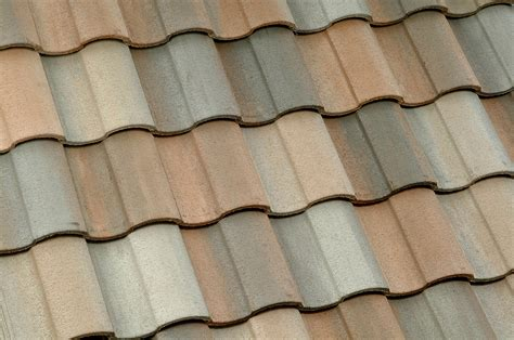 roofing materials auckland roofing auckland roofing