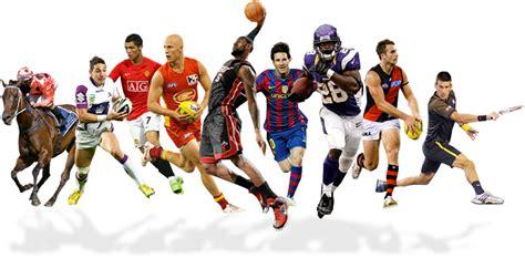 calendario deportivo de tv deportesonline build a team and manage anytime for your sport equipment