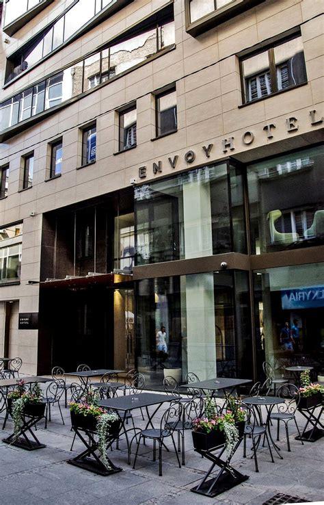 hotel inn belgrade envoy hotel belgrade 4 serbia incoming dmc