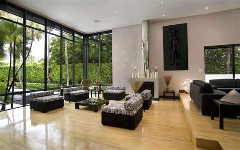 living room elegant modern living room designs pictures 24 elegant living room designs
