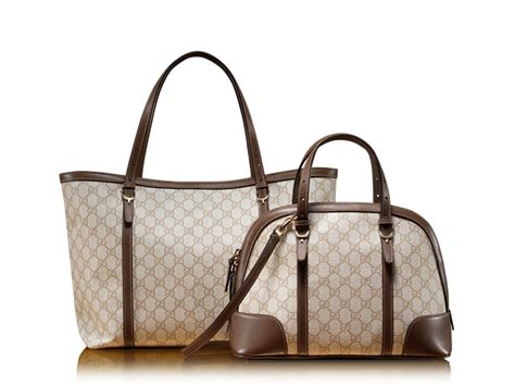 gucci official site founded in florence italy in 1921 gucci official site founded in florence italy in 1921