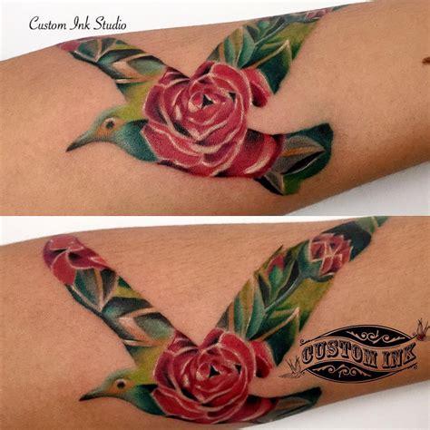 custom ink tattoo yeovil seagull tattoo best tattoo ideas gallery
