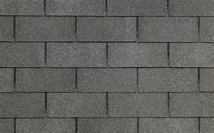 certainteed landmark shingles weathered wood