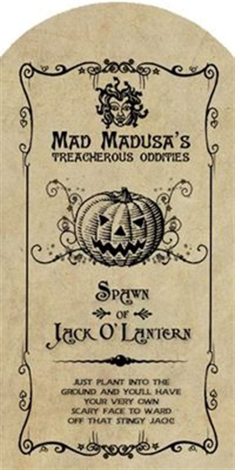 libro 7300 days diy halloween spell book includes free printable spell book pages once upon a time