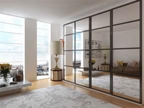 wardrobes door made to measure sliding wardrobe doors