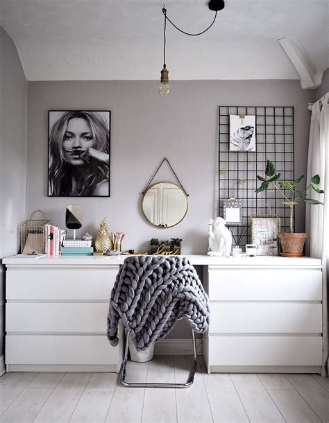 25 best ideas about ikea bedroom on makeup
