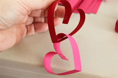 Construction Paper Valentines Day Crafts - ideas tips tagged with valentines day