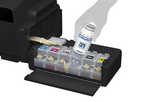 Printer Epson L 1800 epson l1800 its printer