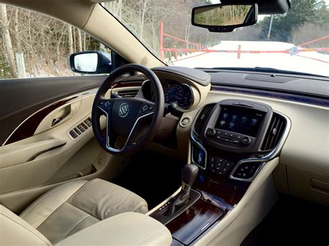 how much is a 2015 buick lacrosse capsule review 2015 buick lacrosse awd the about cars
