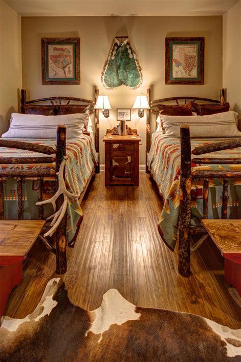 orientalische schlafzimmer sets photo page hgtv