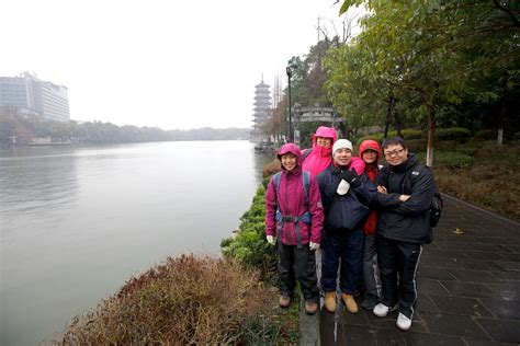 Blog ? Travel to China Part 7 ? Guilin   talktog